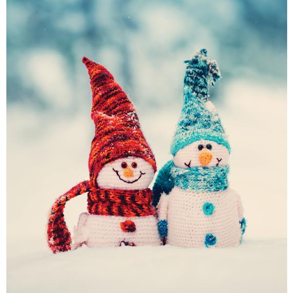 Winter Magic Offer Image