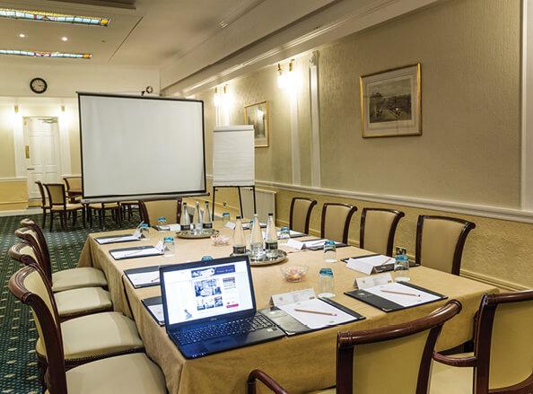 Conference Facilitites, Meeting & Events Venues Harrogate