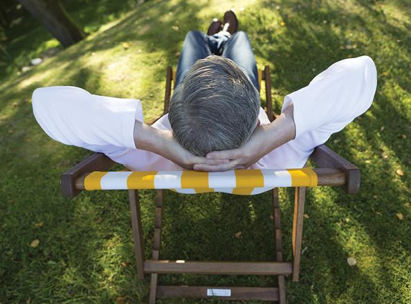 Cotswold Sleepy Sunday Offer Offer Image